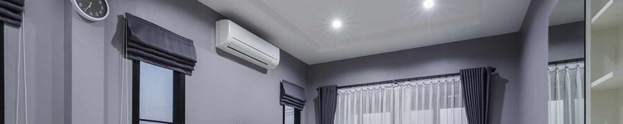Hotels with Air Conditioning